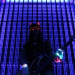 tokyo pinsalocks – LU-LA Hallelujah (PV)