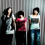 Stereopony to perform at Sakura-Con 2012