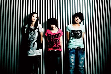 JRock247-Stereopony-Sakura-Con-2012