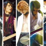 X Japan becomes first Asian band nominated for Golden Gods Award