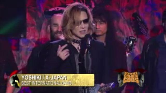 jrock247-x-japan-golden-gods-2012-10