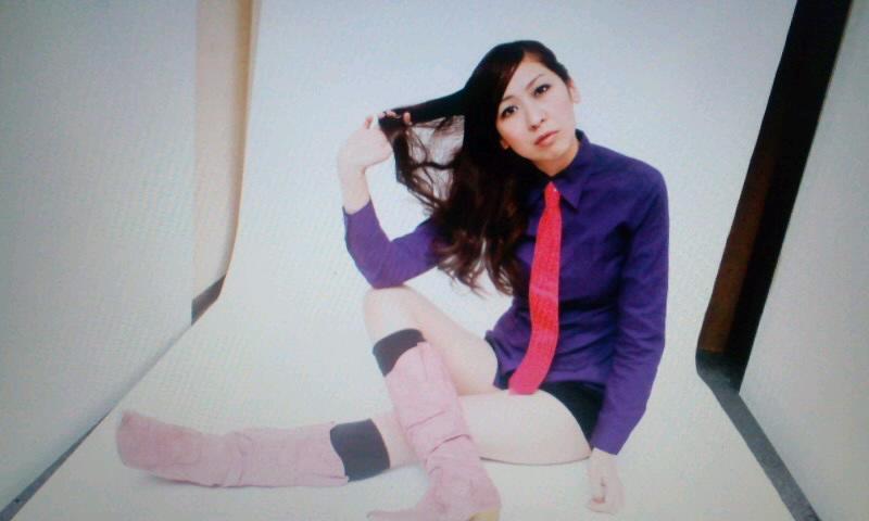 JRock247-Budo-Grape-Quminco-blog-20120221_4f