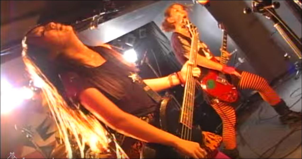 JRock247-RED-BACTERIA-VACUUM–Love-Music-MV