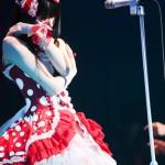 URBANGARDE – Live at Shibuya AX (2012)