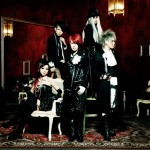 "exist†trace to stream live concert ""Just Like A Virgin"" worldwide"
