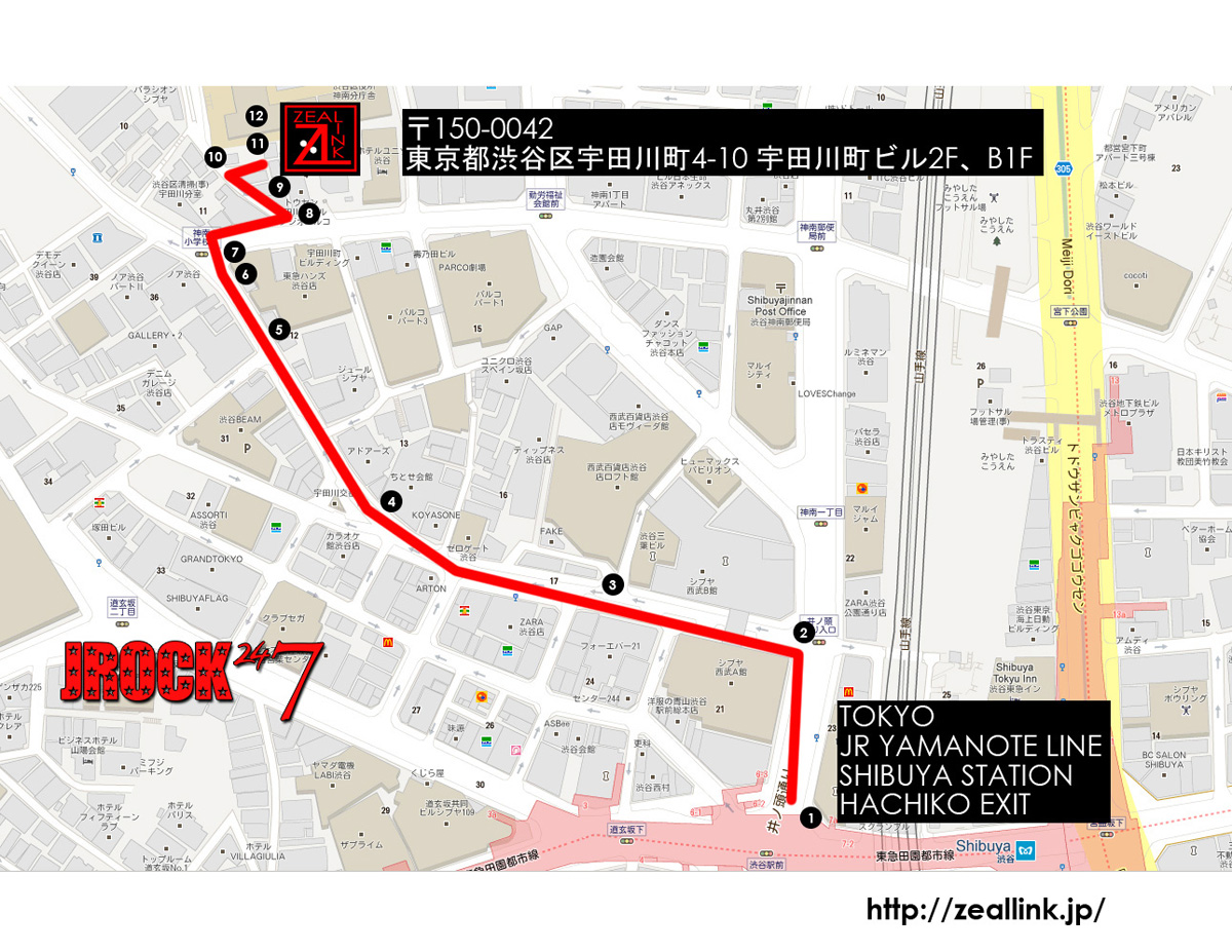 JRock247-zeal-link-directions-00A-map