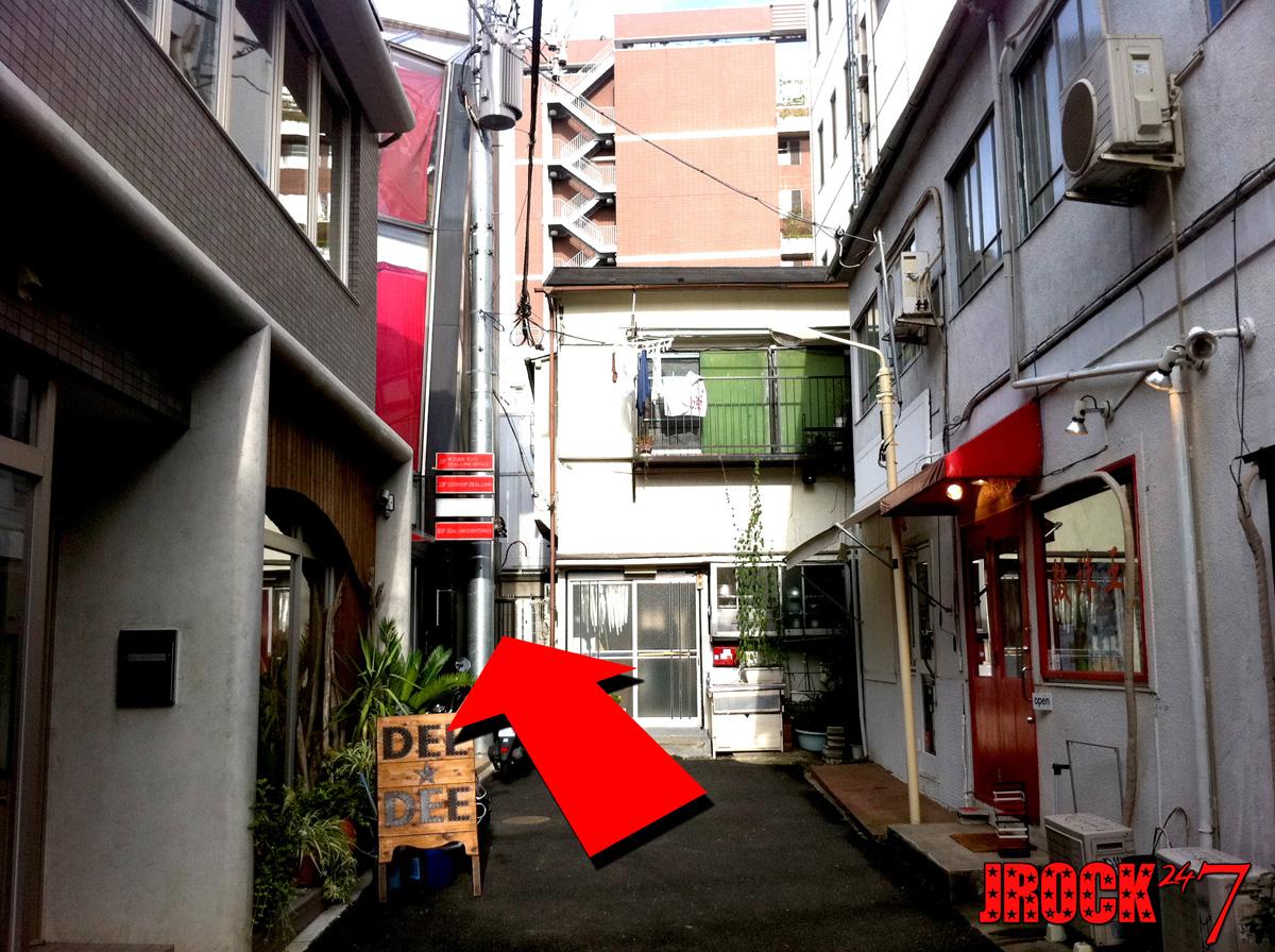 JRock247-zeal-link-directions-11A