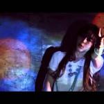 Gacharic Spin – Nudie Rhythm (PV)
