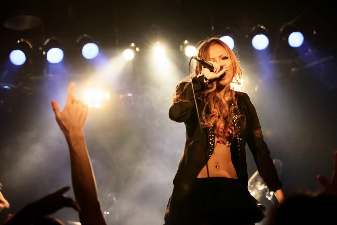 JRock247-FROM-ADAM-ON-DOWN-2012-09-Wild-Side-Tokyo-024