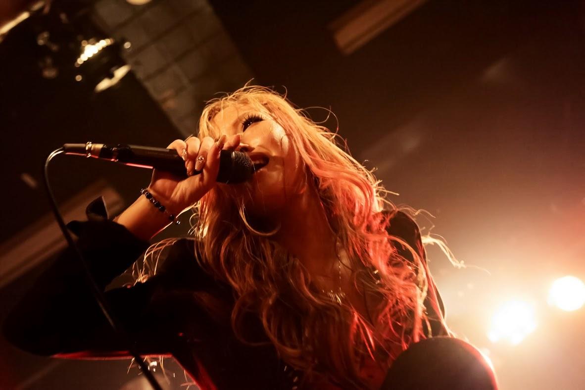 JRock247-FROM-ADAM-ON-DOWN-2012-09-Wild-Side-Tokyo-038