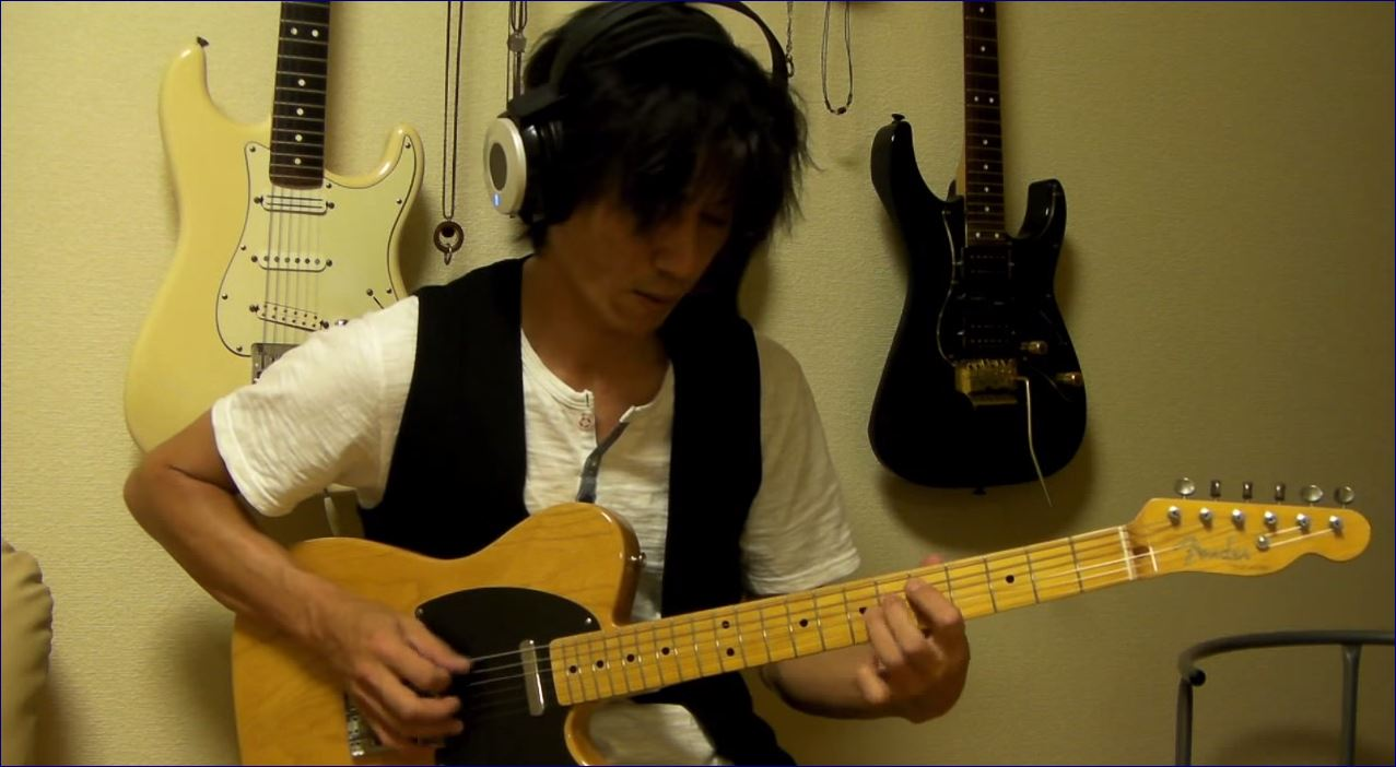 JRock247-Superfly-Force-Cover-1