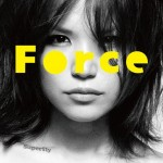 Superfly – Force (Review)