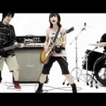 Chocolate Chip Cookies – Ashita no Kioku (PV)