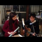 "Budo Grape ""Goodbye 17″ (acoustic)"