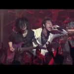 HIGH and MIGHTY COLOR – Ichirin no Hana (live)