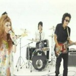 MIX MARKET – Monster (PV)