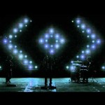 androp – Bright Siren (PV)