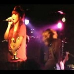 CANTOY – Super Drive (Live) / LOUD UP!! (PV)