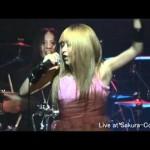 Dazzle Vision – Live at Sakura-Con 2010