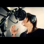 DuelJewel ft. Kim Sehun – Voice (PV)