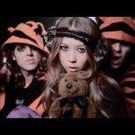 Tommy heavenly6 – I'm Your Devil (Halloween Remix) (PV)