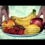 ARUKARA – Mix Juice (PV)