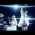 Cyntia – The Endless World (PV)