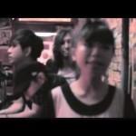 CANTOY – Samurai Girl (PV)