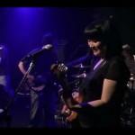 Guitar Vader – Super Brothers (live)