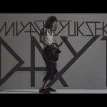 MIYAVI vs YUKSEK – DAY 1 (Teaser)