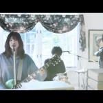 SpecialThanks – I MY ME MINE (PV)