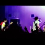 andymori – Club Night (live) (PV)