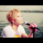 G-YUN – Message (PV)