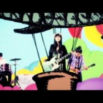 SpecialThanks – Hello Colorful (PV)