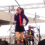 JRock247-Budo-Grape-2012-05-20A