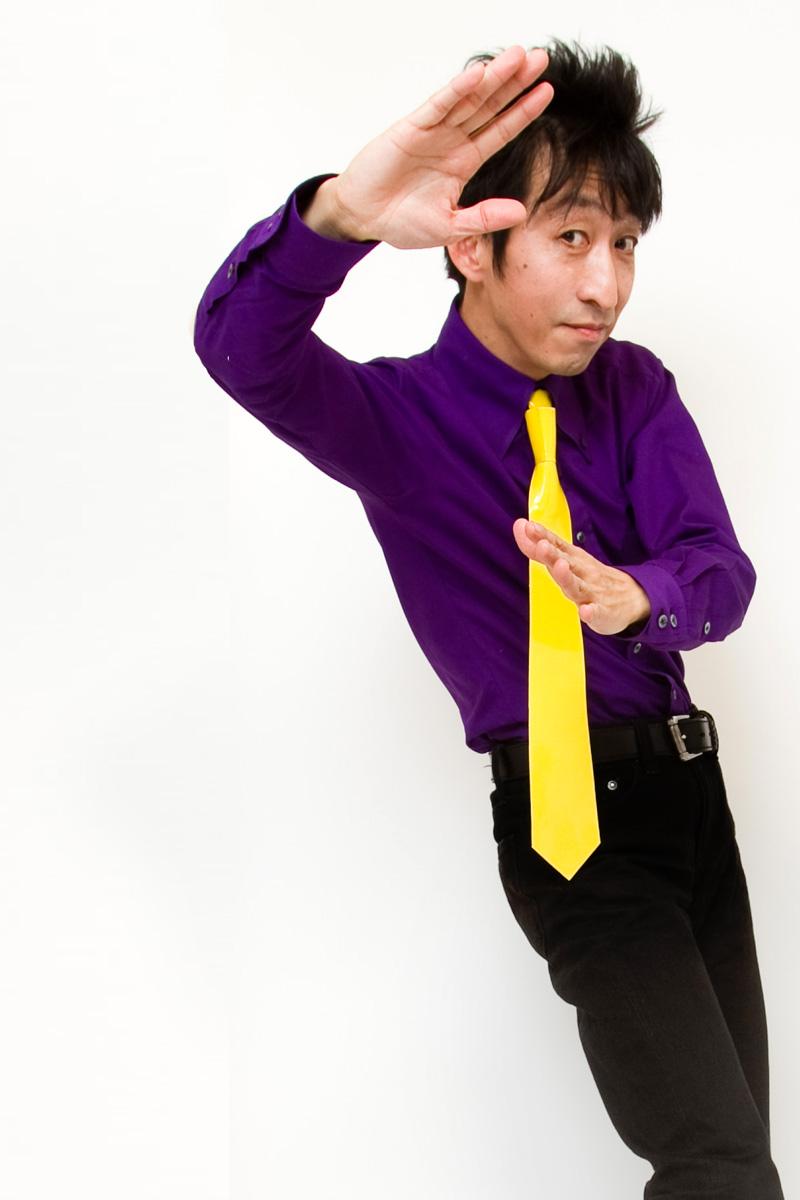 JRock247-Budo-Grape-Nagai-2012-Bweb