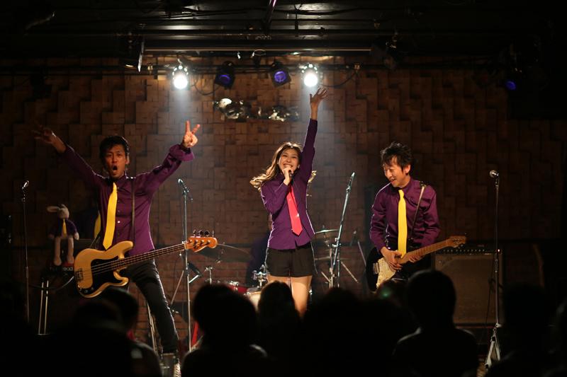 JRock247-Budo-Grape-Tokuzo-2012-03-24a