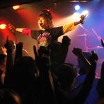 JRock247-CANTOY-2011-03-21-live-8053-600
