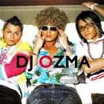 JRock247-DJ-Ozma-H-2007-08-A