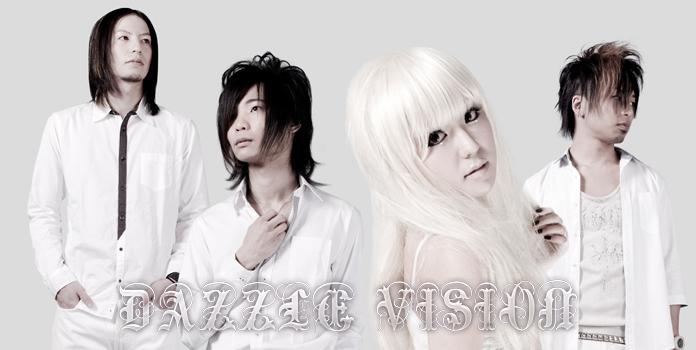 JRock247-Dazzle-Vision-2012-01