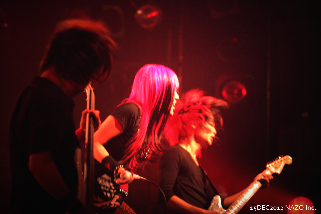 JRock247-Dazzle-Vision-Shibuya-Quattro-2012-12-D