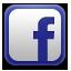 JRock247 Facebook