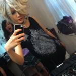 JRock247-GANGLION-Twitter-2012-05B