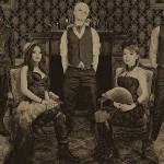 Lolita Dark releases Tokyo Status