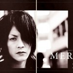 JRock247-MERRY-Bridge-2010-11-1