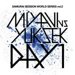 MIYAVI vs YUKSEK – DAY 1 (Review)