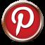 JRock247 Pinterest