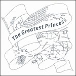 Princess Princess – The Greatest Princess (Review)