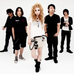 RAMPANT vocalist Hiroko announces departure from band in August