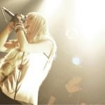 JRock247-RAMPANT-2012-blogpics-A